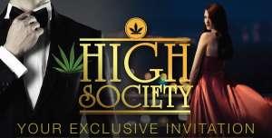 cannabis-events