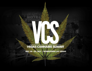 vegas-cannabis-summit